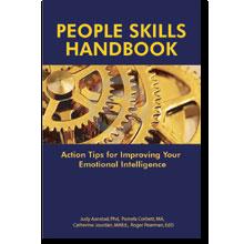 people-skills-360
