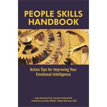 people-skills-handbook