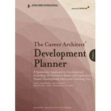 career-architect-developmen
